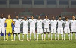 U19 Hàn Quốc 1-2 U19 Ả Rập Xê Út: Thắng kịch tính, vô địch xứng đáng!