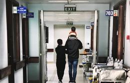 Mắc bệnh hiếm: 30% trẻ tử vong trước 5 tuổi