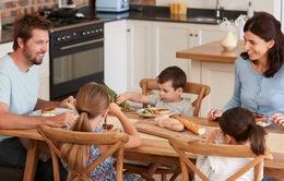 Chính phủ Italy lên kế hoạch tặng đất cho các gia đình có 3 con trở lên