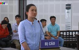 Đà Nẵng: Tuyên án chung thân cho kẻ lừa đảo chiếm đoạt hàng chục tỷ đồng