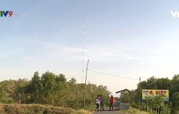 Bến Tre: Vì sao dự án điện gió nhiều tiềm năng bị thu hồi?