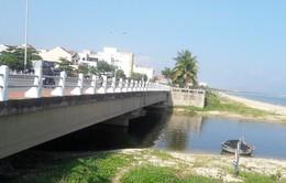 Đà Nẵng đề nghị JICA hỗ trợ thực hiện dự án Cải thiện môi trường nước hơn 3.600 tỷ đồng