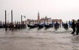 30 người thiệt mạng do mưa bão ở Italy