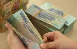 DN 100% vốn Hàn Quốc nợ lương công nhân, giám đốc bỏ về nước
