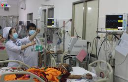 Phú Yên: Mời bác sĩ giỏi về đã khó, giữ bác sĩ còn khó hơn