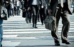 Nhật Bản có thể mở cửa đón thêm lao động phổ thông