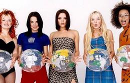 Không có Victoria Beckham, Spice Girls vẫn tái hợp chuẩn bị lưu diễn