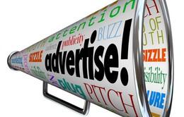 Trực tiếp Thế hệ số 18h30(06/11): Bão quảng cáo - Cần tỉnh táo?