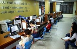 Cục Thuế Hà Nội: 70% sai lệch về số liệu nợ thuế do người nộp thuế khai sai