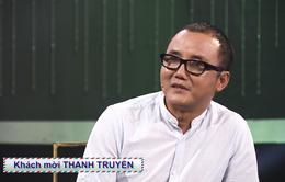 """Thư về miền Trung: """"Cuộc sống muôn màu"""" (21h15 thứ Năm, 08/11 trên VTV8)"""
