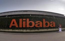 Alibaba sẽ giúp Trung Quốc mua 200 tỷ USD hàng ngoại