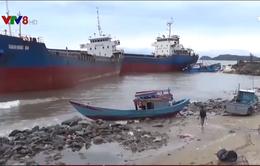 Quảng Bình: Ngư dân vay vốn không hiệu quả