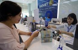 Triển vọng của Việt Nam trở thành trung tâm công nghệ tài chính ở Đông Nam Á