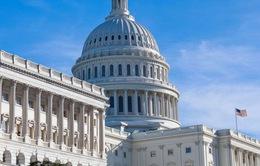 Bầu cử Quốc hội Mỹ giữa nhiệm kỳ: Cuộc đua đang hết sức gay cấn tại Hạ viện