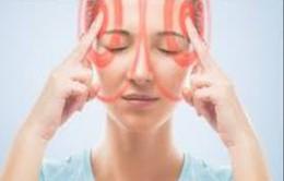 Nguy cơ đột quỵ ở bệnh nhân rối loạn tiền đình