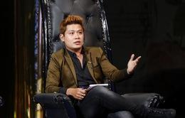 Nhạc sĩ Nguyễn Văn Chung gây bất ngờ với khối tài sản ngầm
