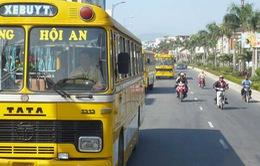 Đà Nẵng sẽ có thêm 6 tuyến xe bus trợ giá mới