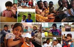 Liên hợp quốc cảnh báo tình trạng suy dinh dưỡng và béo phì tại Mỹ Latinh