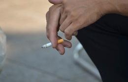 Cai thuốc lá đột ngột và cai thuốc từ từ: Cách nào hiệu quả hơn?