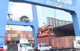 Hàng hóa nhập khẩu tại chỗ có bị phân biệt đối xử?