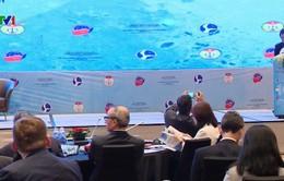 Quản lý và giải quyết xung đột trên Biển Đông