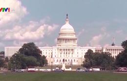 Chính sách kinh tế Mỹ có bị thay đổi sau bầu cử giữa nhiệm kỳ?