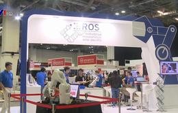 Cơ hội và thách thức của ngành công nghiệp robot tại ASEAN