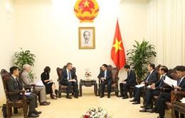 Việt Nam sử dụng hiệu quả nguồn vốn vay từ ADB