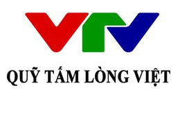 Thông báo về việc thành lập Quỹ Tấm lòng Việt