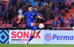 Kết quả BXH AFF Cup 2018, bảng B: Tạo cơn mưa bàn thắng, ĐT Thái Lan giành ngôi nhất bảng