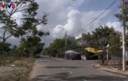 Nghịch lý thừa - thiếu đất tái định cư ở Đà Nẵng