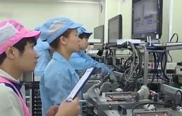 Doanh nghiệp hỗ trợ ngành điện tử Việt Nam tham gia sâu vào chuỗi sản xuất toàn cầu
