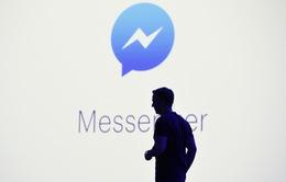 Facebook Messenger cho người dùng 10 phút để xóa tin nhắn đã gửi