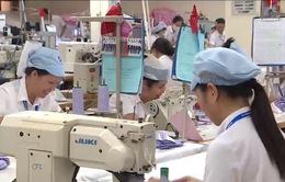 Tăng lương hưu cho lao động nữ nghỉ từ 2018 - 2021