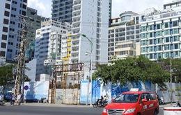 Cần sớm có quy định quản lý quy hoạch kiến trúc tại Nha Trang