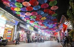 Lễ hội Văn hóa làng Vạn Phúc có gì hay?