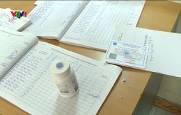 Tạo thuận lợi cho người nhiễm HIV/AIDS tham gia BHYT