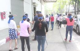 Khởi động Dự án Bảo vệ, chăm sóc mắt và hỗ trợ người khiếm thị - Khát vọng sáng