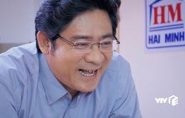 Cung đường tội lỗi - Tập 40: Té ngửa vì Phú Thịnh không phải con ruột, ông Hòa quay lưng tìm cách chiếm tập đoàn