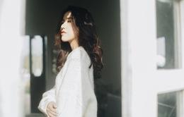 Ca sĩ Phùng Khánh Linh tiếp tục khẳng định khả năng sáng tác trong dự án âm nhạc mới