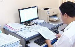 Việc sắp xếp các cơ quan chuyên môn cấp tỉnh, huyện cần sự đồng nhất
