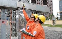 Nhiều đối tượng hưởng lợi từ cách tính giá điện mới