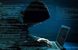 Chiến dịch tấn công an ninh mạng nhắm vào hệ thống ngân hàng Việt Nam