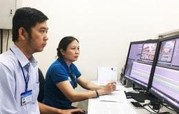 Đài PT-TH Tiền Giang hy vọng tác phẩm dự thi LHTHTQ 38 sẽ lan tỏa được nét đặc trưng của miền sông nước