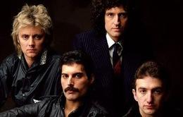 """""""Bohemian Rhapsody"""" – Bài hát được nghe nhiều nhất thế kỉ 20"""
