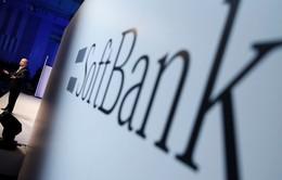 Softbank bán thêm cổ phiếu, nâng giá trị thương vụ IPO lên 23,5 tỷ USD