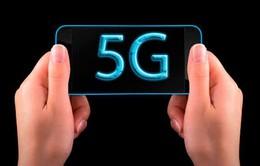 Cuộc đua 5G và những thách thức về bảo mật thông tin