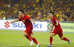6/7 đội nắm lợi thế ở chung kết lượt đi sẽ vô địch AFF Cup