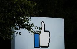 Trụ sở Facebook ở Mỹ bị đe dọa đánh bom