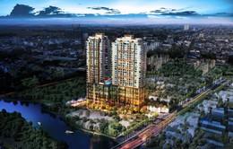 Southgate Tower - Lựa chọn sống của cộng đồng cư dân thịnh vượng
